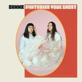 Fantasize Your Ghost - Ohmme