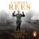 Laurence Rees - Their Darkest Hour