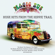 Various Artists - Magic Bus: Huge Hits from the Hippie Trail