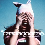 beabadoobee - Last Day On Earth