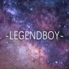 Legendboy - สะใจเธอแล้วใช่ไหม สาใจเธอพอหรือยัง (feat. Sk Mtxf) artwork