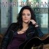 Mari Bosman - Meer