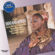 Purcell: Dido and Aeneas - Jessye Norman, Sir Thomas Allen, English Chamber Orchestra & Raymond Leppard