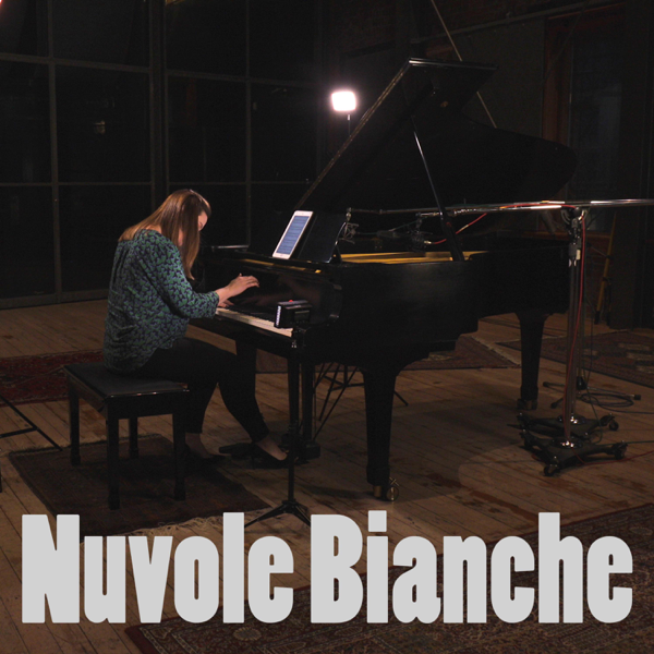 ‎Nuvole Bianche - Single by Brooklyn Duo
