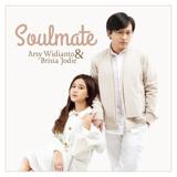 Download lagu Arsy Widianto & Brisia Jodie - Soulmate