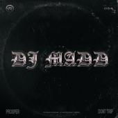 DJ Madd - Prosper (Original Mix)