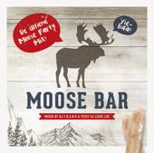 Moose Bar (De Ultieme Moose Party Mixes)