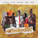 Nossa Que Isso (feat. Mc Rebecca & MC Rogê) - WC no Beat, Djonga & Karol Conká
