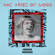 Heroes (Mahmut Orhan Remix) - The Tribe Of Good