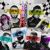 La Curiosidad Red Grand Prix Remix feat DJ Nelson Arcangel Zion Lennox De La Ghetto Brray Single