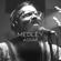 Medley - Asrar