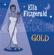 Ella Fitzgerald - I Get a Kick Out of You