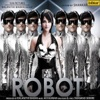Robot Original Motion Picture Soundtrack