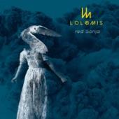 Lolomis - Idam