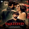 Taqleefein feat Ritika Raj Singh Single