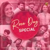 Rose Day Original Motion Picture Soundtrack EP