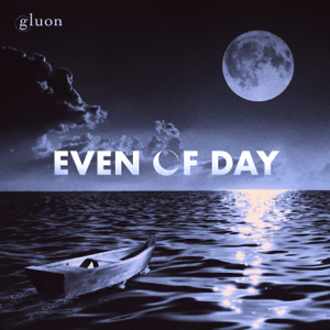 DAY6 (Even of Day) - The Book of Us : Gluon - Nothing can tear us apart