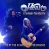 Stairway to Heaven Live At the Kennedy Center Honors With Jason Bonham Single