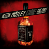 Mötley Crüe - The Dirt (Est. 1981) [feat. Machine Gun Kelly] artwork