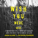 Wish You Were Here: A Murdered Girl, a Brother's Quest and the Hunt for a Serial Killer (Unabridged) - John Allore & Patricia Pearson