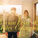 Vivian Leva & Riley Calcagno - Love and Chains