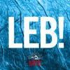 DJ Ötzi - LEB! Grafik
