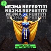 5 Element Ninja (feat. Napoleon Da Legend)
