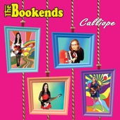 The Bookends - Stop Right There