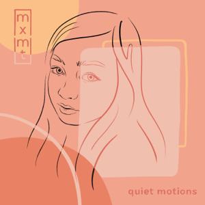 mxmtoon - Quiet Motions