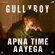 "Apna Time Aayega (From ""Gully Boy"") - Ranveer Singh, Dub Sharma & DIVINE"