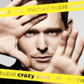 Michael Bublé - Baby (You've Got What It Takes) [with Sharon Jones & The Dap-Kings]