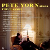 Pete Yorn - They Don't Know