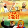 Laal Chote Chote Single