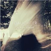 DAUGHTER - Amsterdam