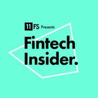 Fintech Insider by 11:FS