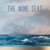 The Nine Seas - Go to Sleep