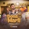 Dona Marli by Vinicius Santoz, Zé Felipe Triste, Áureo Deni iTunes Track 1