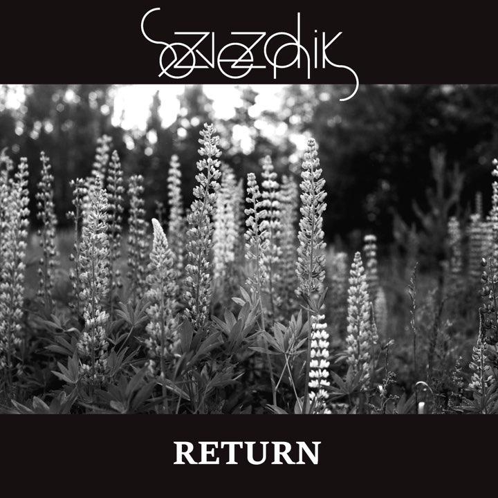 Return by