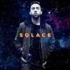 Solace Dj 1E Mix feat The PropheC Single