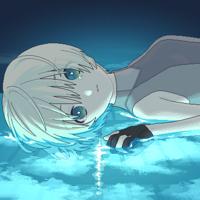Cold Tears + Cloud Diver Remixes (feat. 星宮とと)