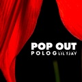 Canada Top 10 Hip-Hop/Rap Songs - Pop Out (feat. Lil Tjay) - Polo G