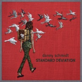 Danny Schmidt - Agents of Change