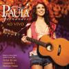 Paula Fernandes - Paula Fernandes - Ao Vivo (Deluxe Edition)  arte