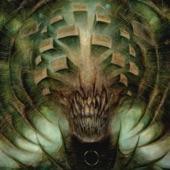 Horrendous - The Idolater