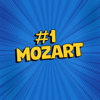 Various Artists - #1 Mozart