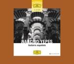 Narciso Yepes - El amor brujo: El círculo mágico
