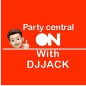 DJJACK_RADIO_STATIONHEAD - DRR Covid Set #1