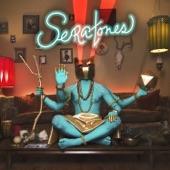 Seratones - Necromancer