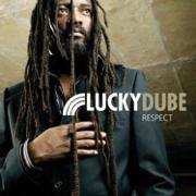 Respect - Lucky Dube