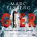 Marc Elsberg - GIER - Wie weit würdest du gehen?